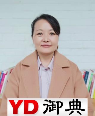 李桂红求职育婴师