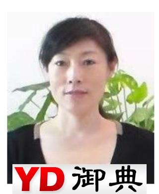 赵凤丹求职家务师